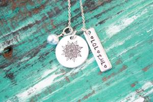sacred necklace 1 tags initials